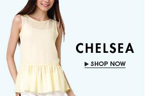 Shop Chelsea