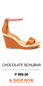 Bliss Wedge Sandals