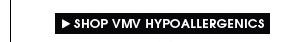 Shop YMV Hypoallergenics
