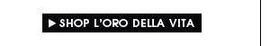 Shop L'oro Della Vita