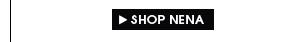Shop Nena