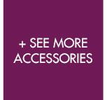 Shop More Accessorie