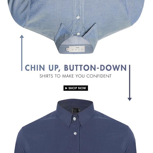 Shop Shirt!